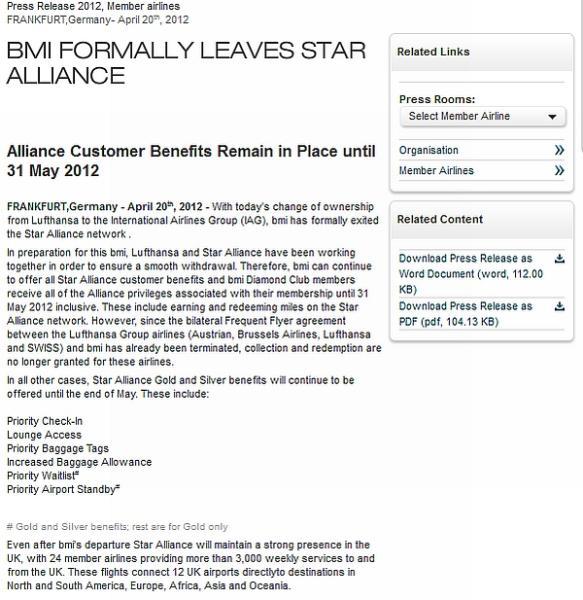 bmi-star-alliance-press-release