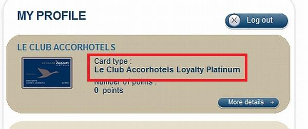 le-club-accorhotels-platinum