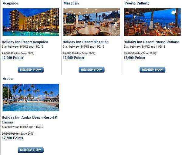 priority-club-holiday-inn-flash-sale-list-1