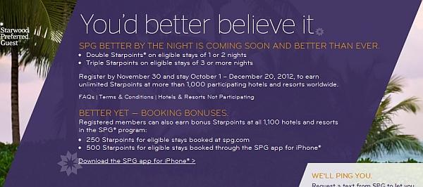 spg-better-by-the-night