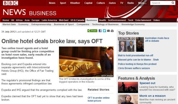 bbc-ihg-oft-jpg