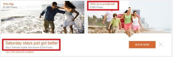 ihg-big-win-5-win-a-weekend
