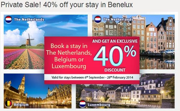 le-club-accorhotels-private-sale-benelux