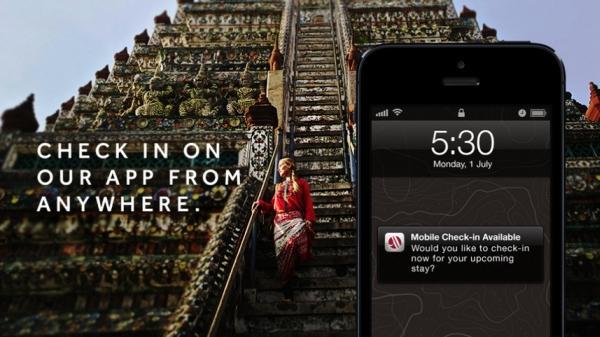 marriott-mobile-check-in-se-asia