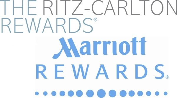 ritz-carlton-rewards-jpg