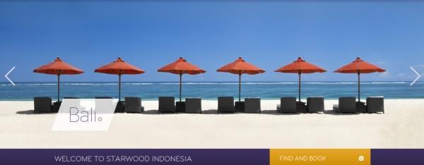 starwood-indonesia-jpg