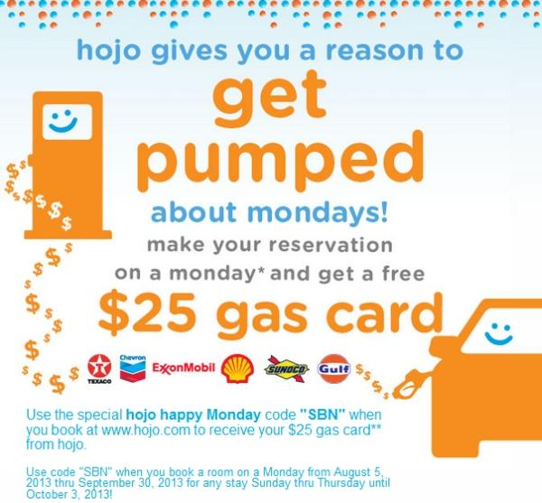wyndham-hojo-gas-card-jpg