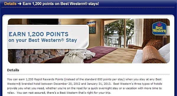 best-western-southwest-bonus