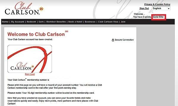 club-carlson-gold-asia-pacific
