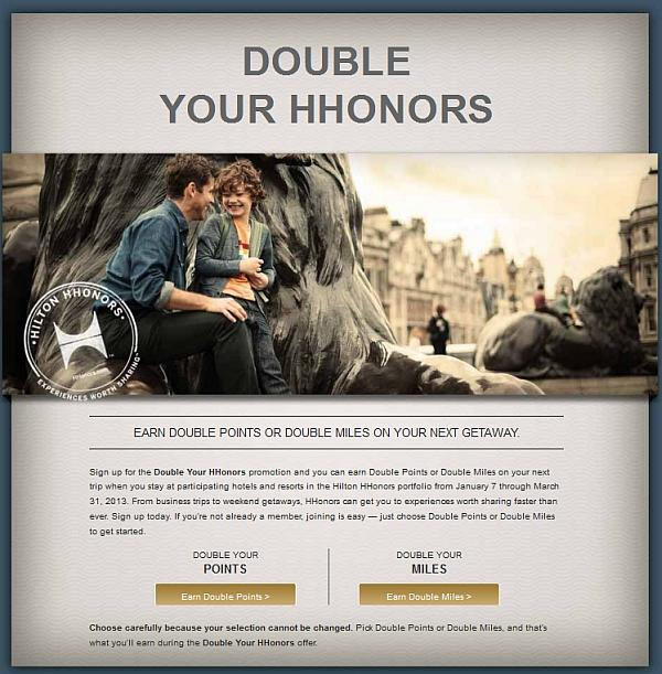 hilton-hhonors-2013-double-your-hhonors