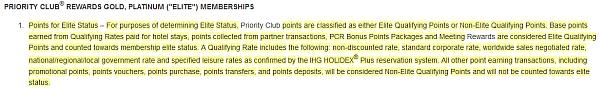 priority-club-elite-status-qualification-changes-in-2013