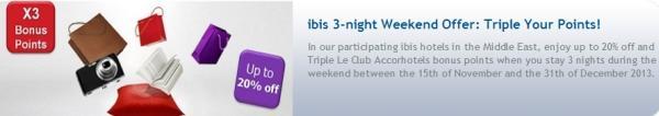 le-club-accorhotels-10876
