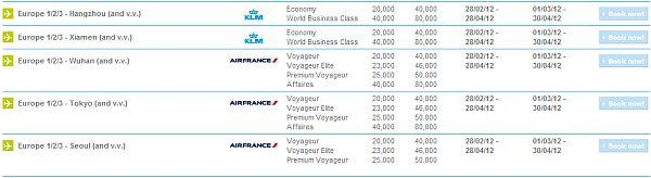 air-france-klm-promo-asia-pacific