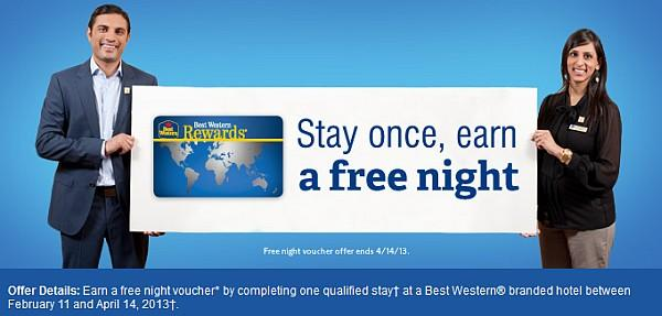 best-western-spring-2013-promo-stay-one-get-one-free