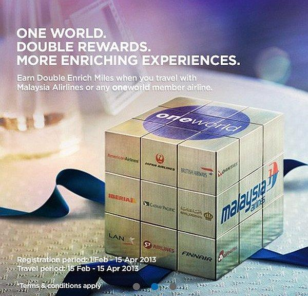 malaysian-airlines-enrich-double-miles