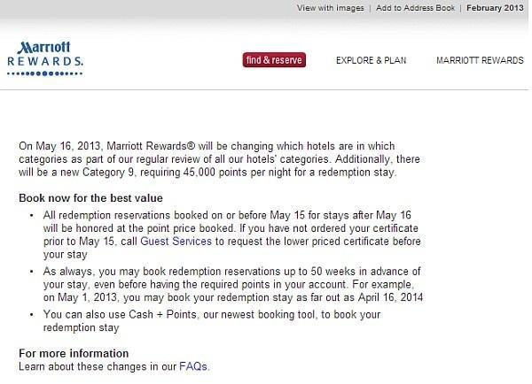 marriott-deval-email