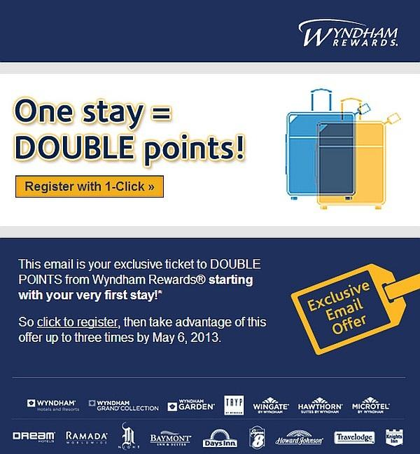 wyndham-double-points
