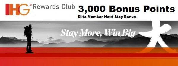 ihg-rewards-club-elite-member-next-stay-bonus-3825