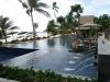 intercontinental-koh-samui-baan-taling-ngam-resort-beach-pool