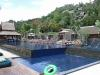 intercontinental-koh-samui-baan-taling-ngam-resort-infinity-pool