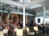 intercontinental-koh-samui-baan-taling-ngam-resort-lobby-bar-area