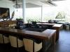 intercontinental-koh-samui-baan-taling-ngam-resort-lobby-bar