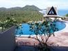 intercontinental-koh-samui-baan-taling-ngam-resort-lobby-lower-level-pool