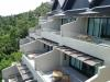 intercontinental-koh-samui-baan-taling-ngam-resort-main-building-units
