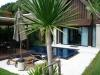 intercontinental-koh-samui-baan-taling-ngam-resort-other-villas