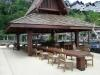 intercontinental-koh-samui-baan-taling-ngam-resort-pool-restaurant