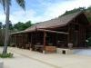 intercontinental-koh-samui-baan-taling-ngam-resort-restaurant-by-the-beach