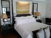 intercontinental-koh-samui-baan-taling-ngam-resort-suite-510-bed