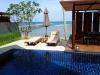 intercontinental-koh-samui-baan-taling-ngam-resort-suite-510-view-of-the-sea