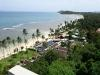 intercontinental-koh-samui-baan-taling-ngam-resort-view-of-the-beach-from-reception