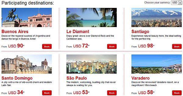 accor-private-sale-south-america-caribbean-destinations