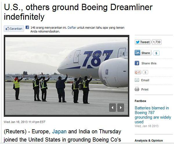boeing-787-grounded