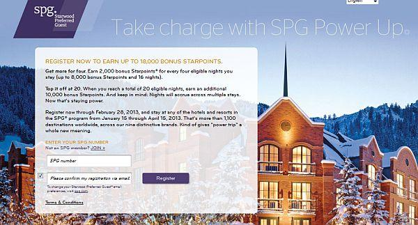 spg-power-up-registration-open