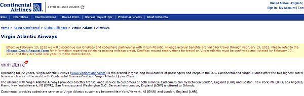 continental-airlines-virgin-atlantic