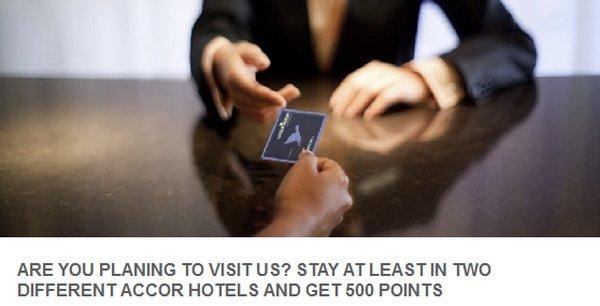 le-club-accorhotels-22276