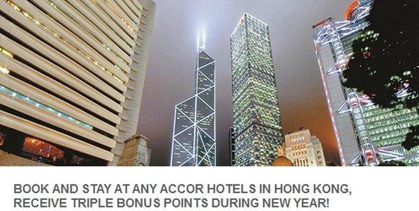 le-club-accorhotels-22617