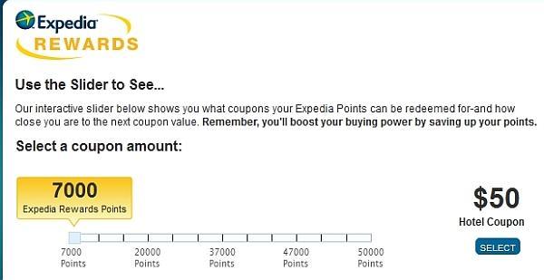 expedia-rewards-7000-50