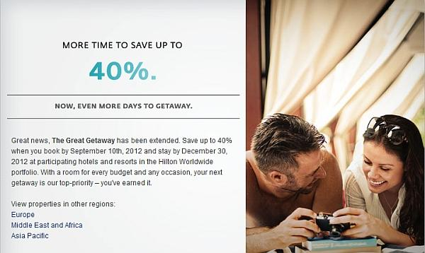 hilton-great-getaway-sale-extended