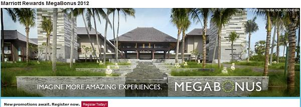 marriott-rewards-fal-2012-megabonus
