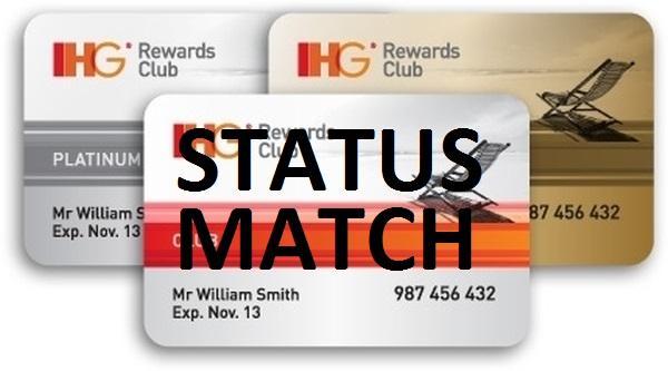 ihg-rewards-club-cards
