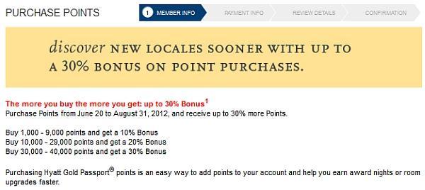 hyatt-gold-passport-buy-points-summer-2012