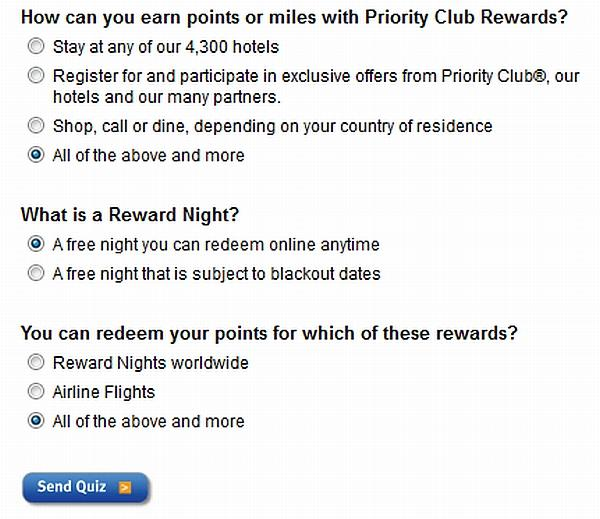 priority-club-100-points-2-answers