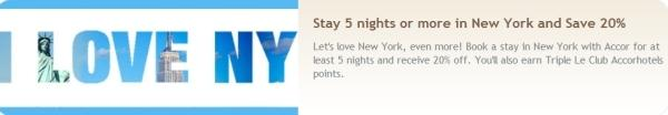 le-club-accorhotels-new-york-triple-points-9848