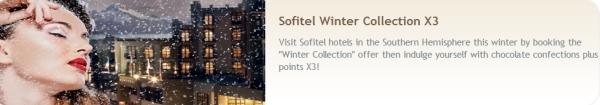 le-club-accorhotels-sofitel-winter-triple-points-9773