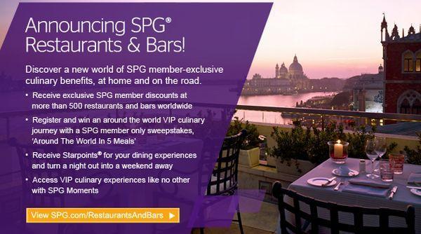 spg-restaurants-bars