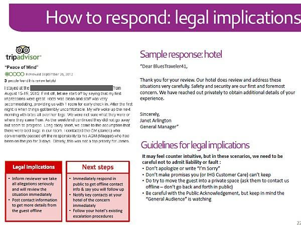 ihg-social-listening-replying-legal-implications